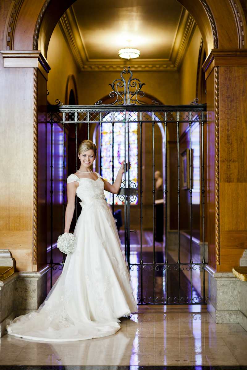 Bridal Portrait018.jpg
