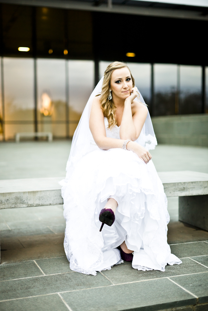 Bridal Portrait021.jpg