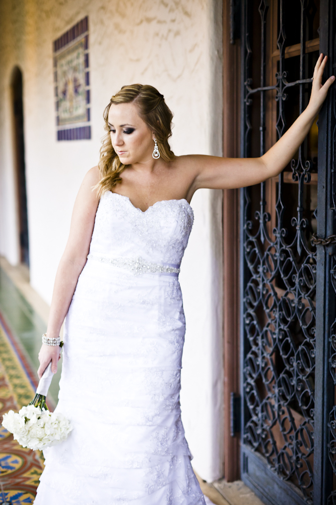 Bridal Portrait022.jpg