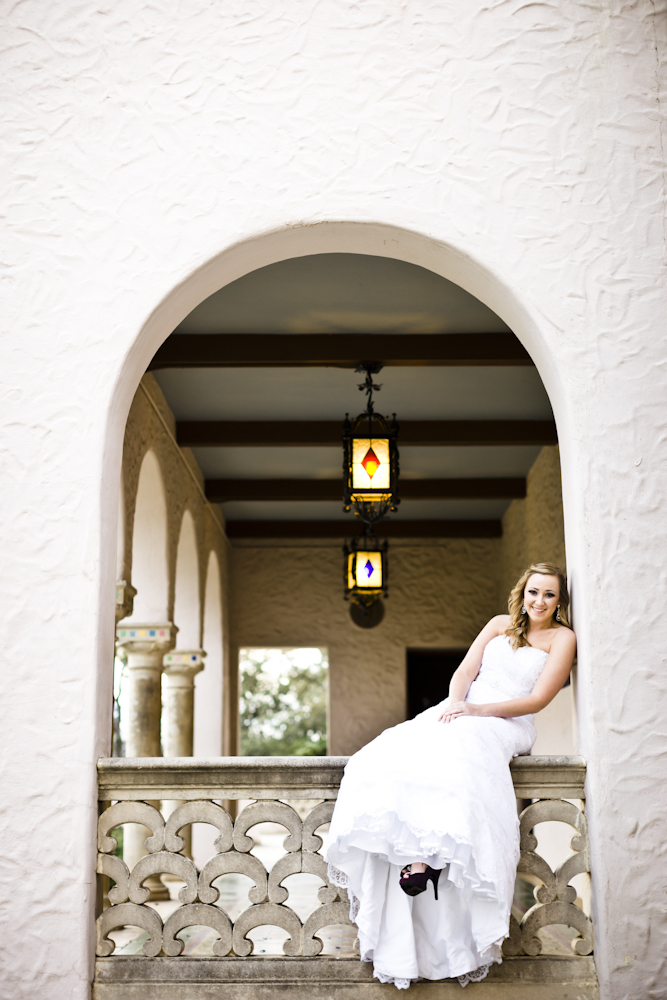 Bridal Portrait024.jpg
