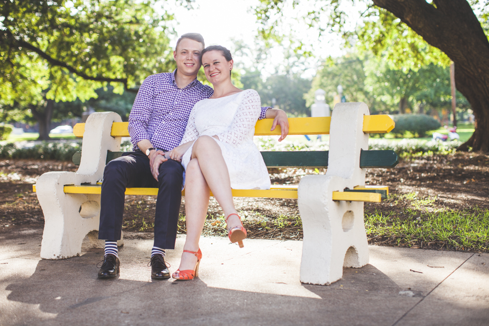 Couple Portraits008.jpg