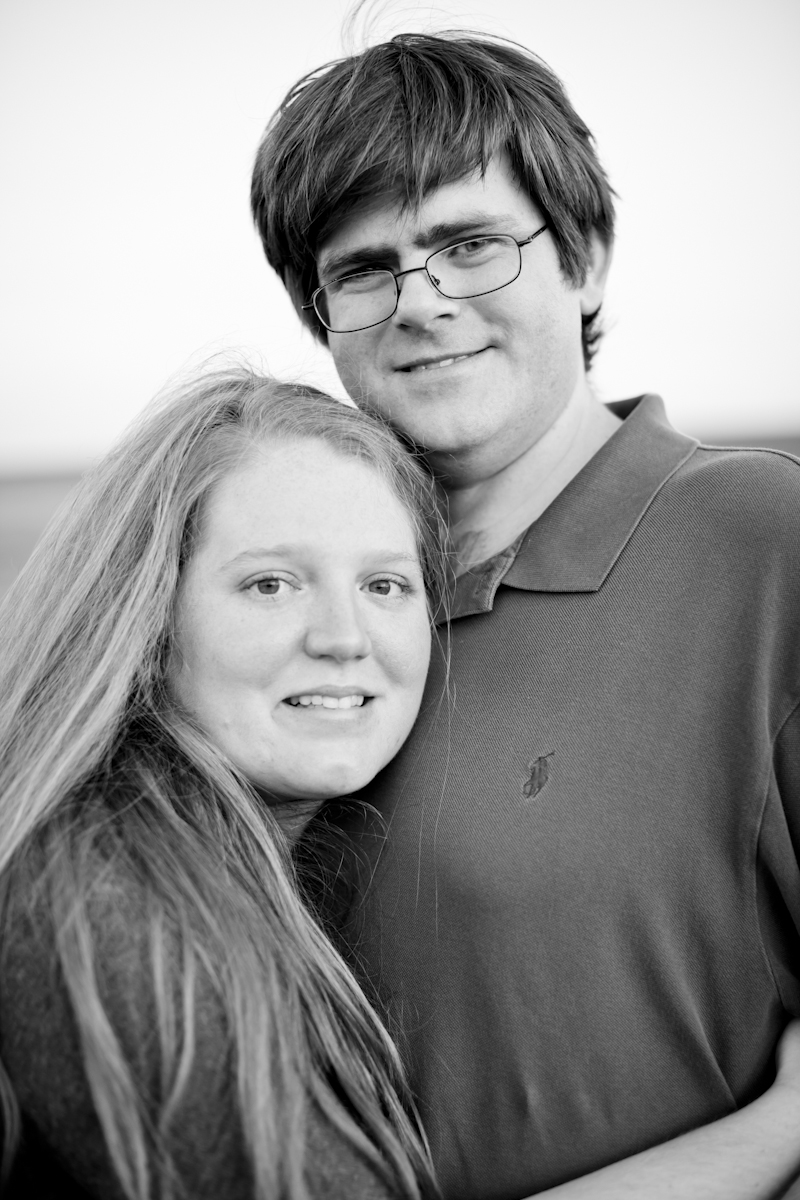 Couple Portraits017.jpg