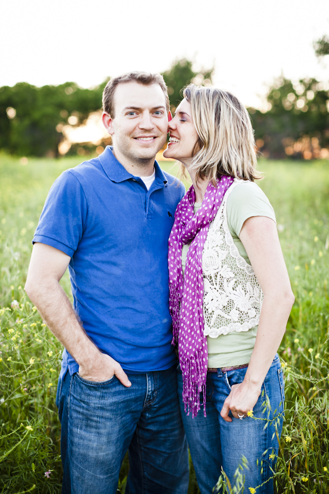Couple Portraits019.jpg