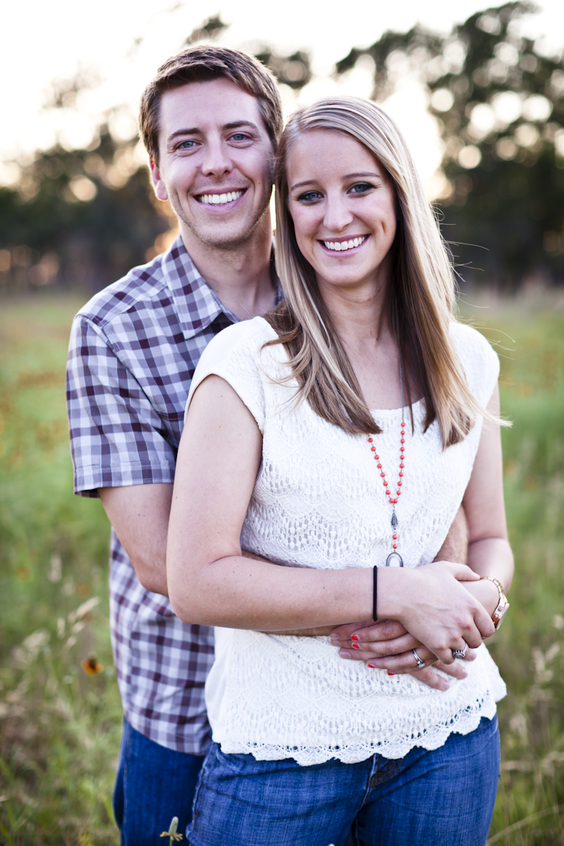 Couple Portraits022.jpg