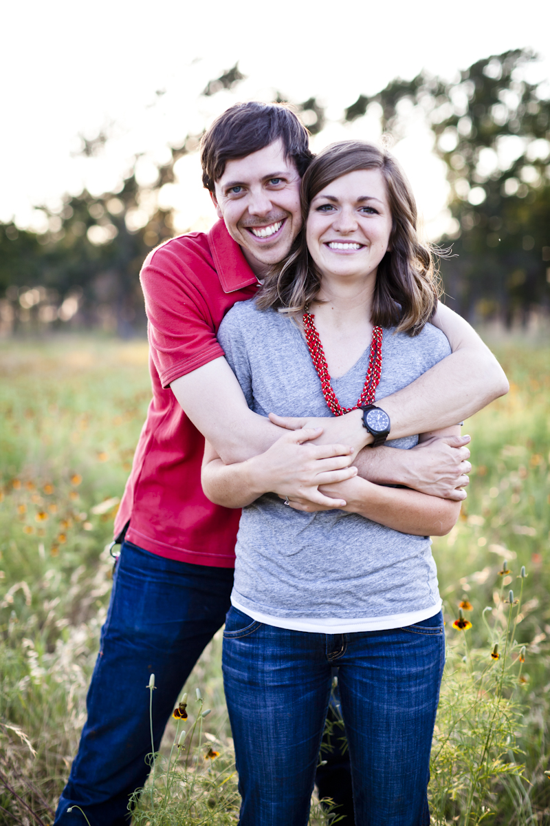 Couple Portraits023.jpg