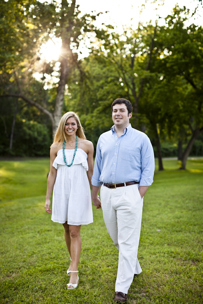 Couple Portraits028.jpg