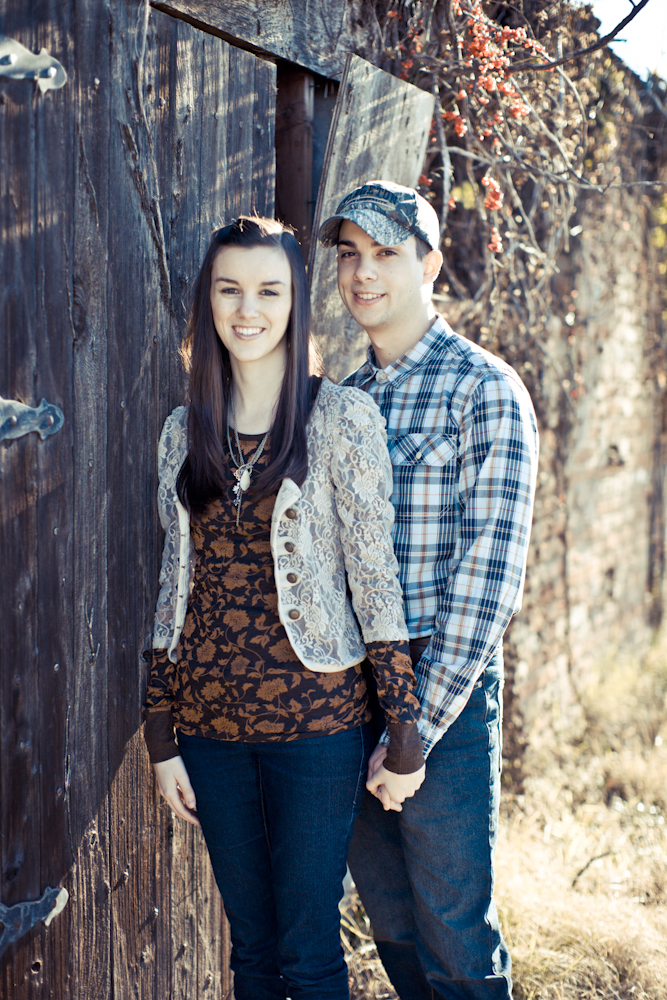 Couple Portraits032.jpg