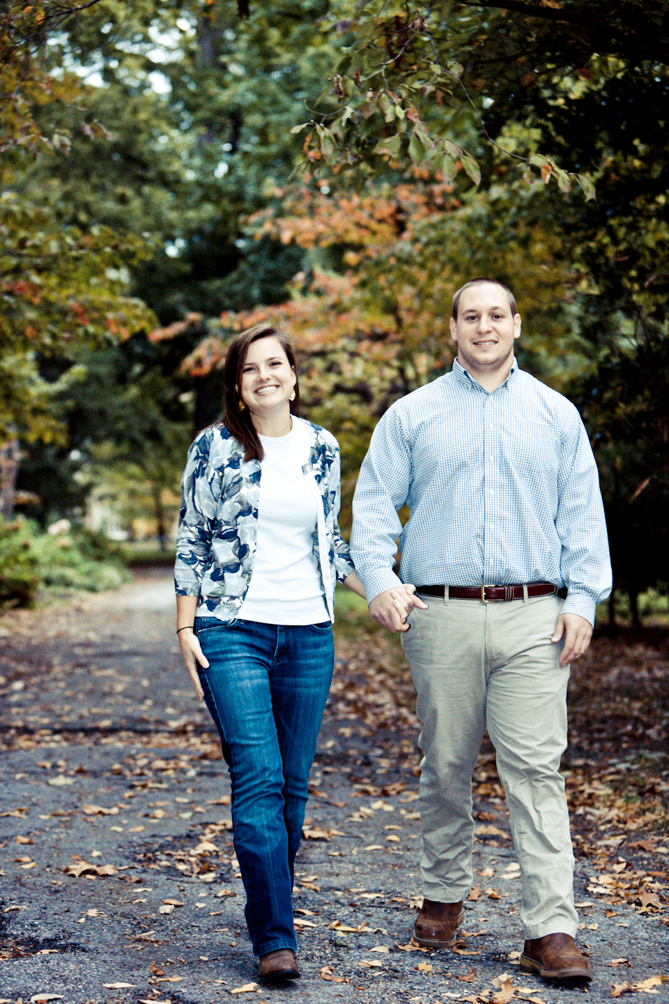 Couple Portraits038.jpg
