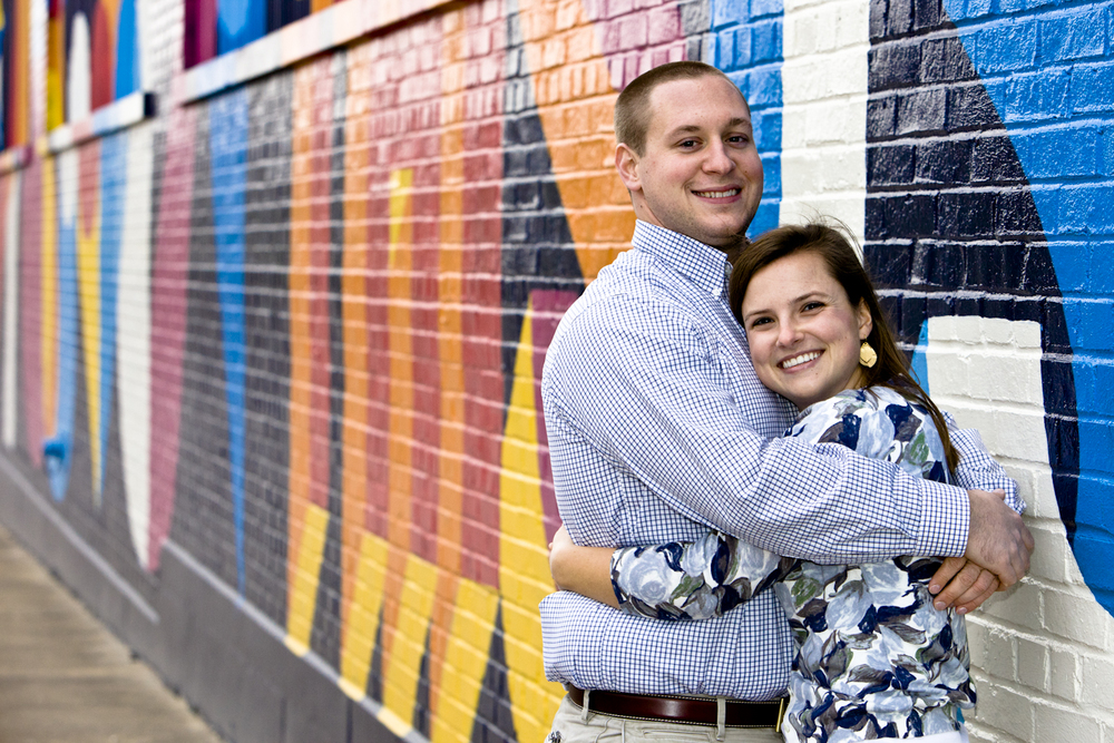 Couple Portraits039.jpg