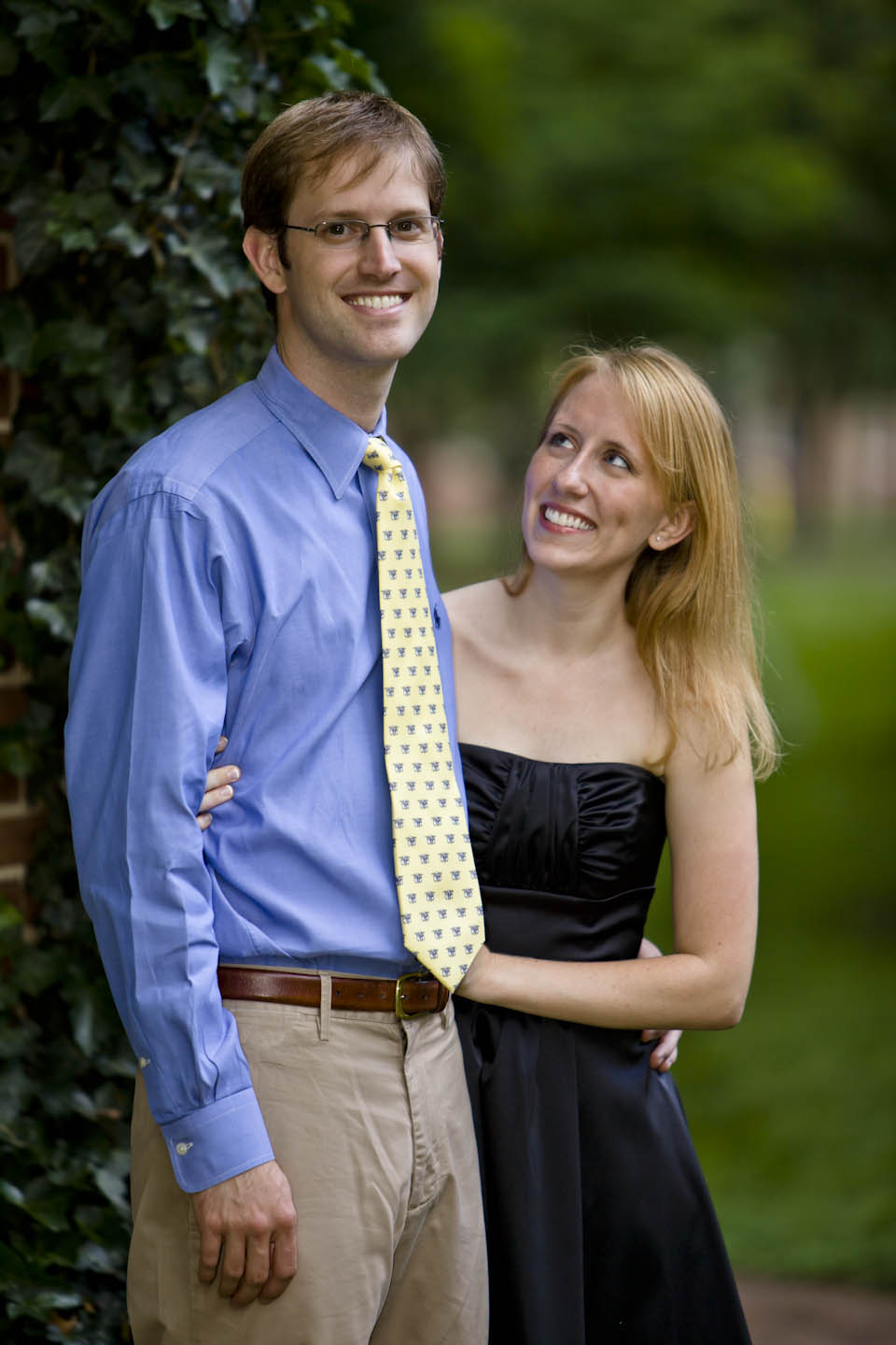 Couple Portraits045.jpg