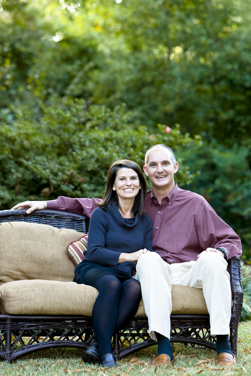 Couple Portraits041.jpg