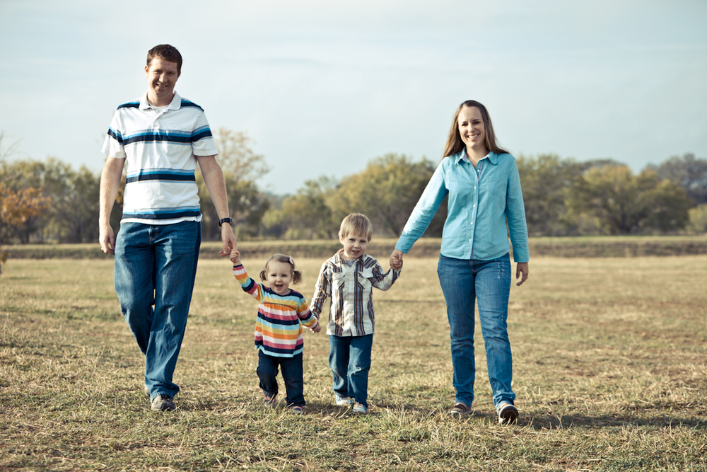 Family & Kids Portraits037.jpg