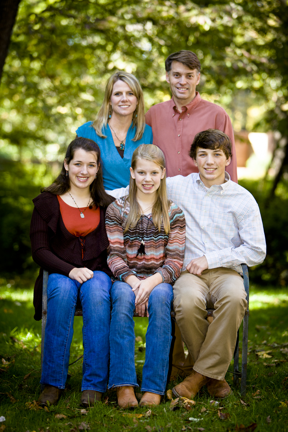Family & Kids Portraits047.jpg