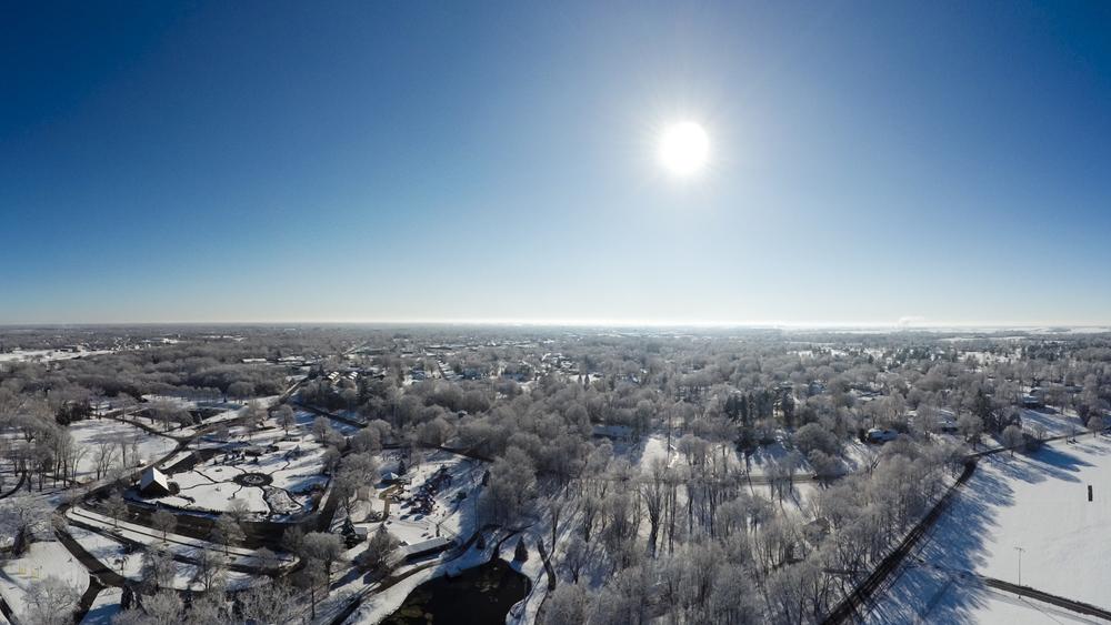 Aerial002.jpg