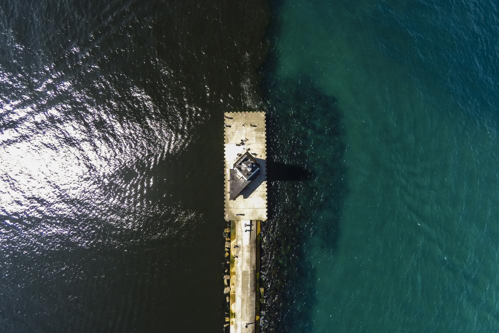 Aerial013.jpg