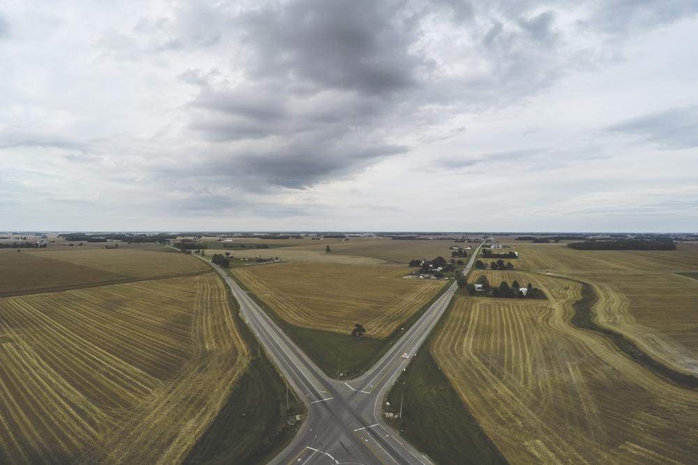 Aerial015.jpg