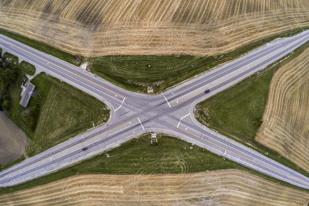 Aerial016.jpg