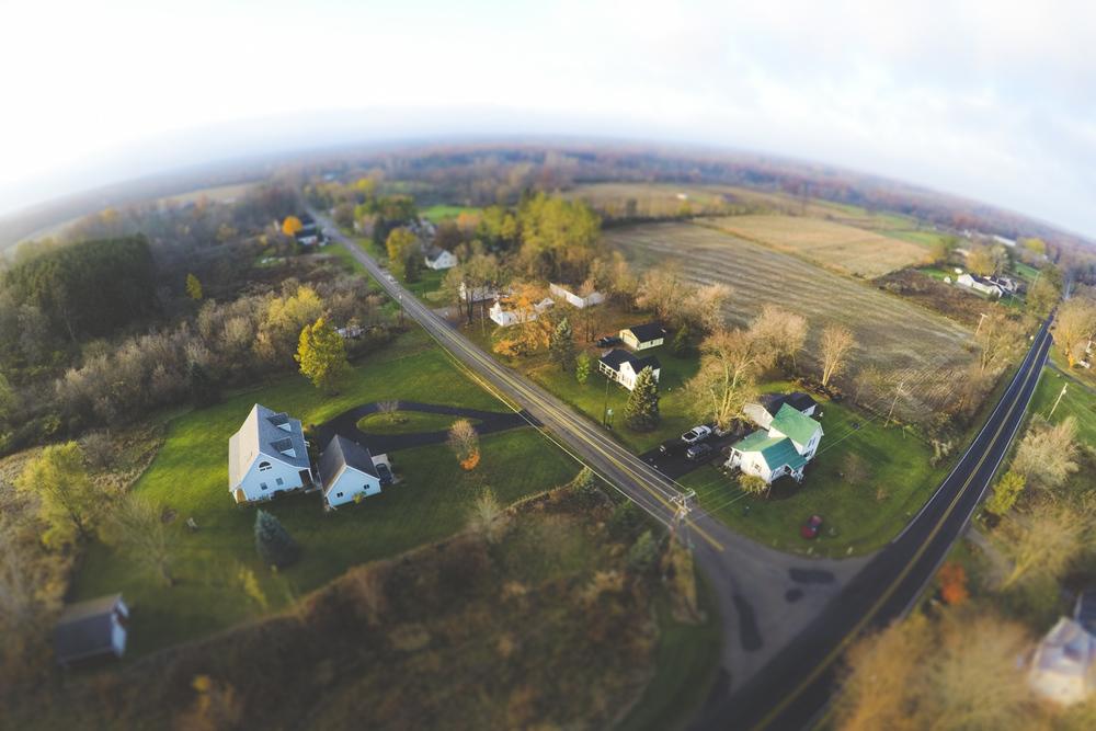 Aerial025.jpg