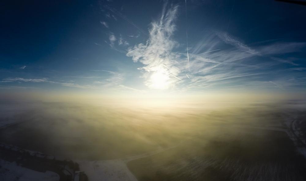 Aerial033.jpg