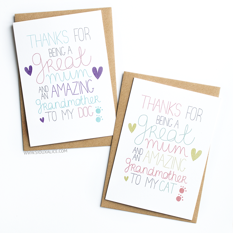 https://www.etsy.com/uk/listing/268973077/funny-mothers-day-card-mum-youre-awesome?ref=related-6