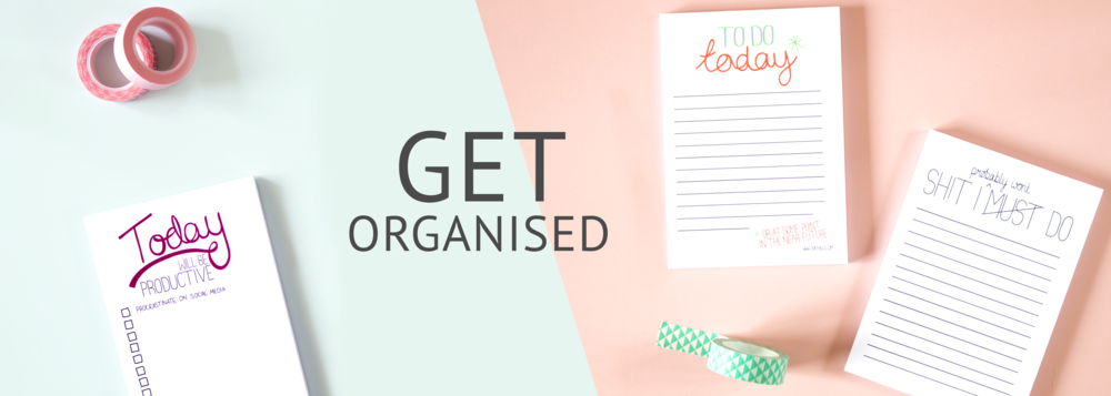get organised notepads brighter.png