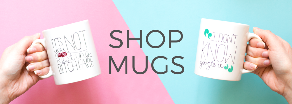 mugs-saved-for-web.png
