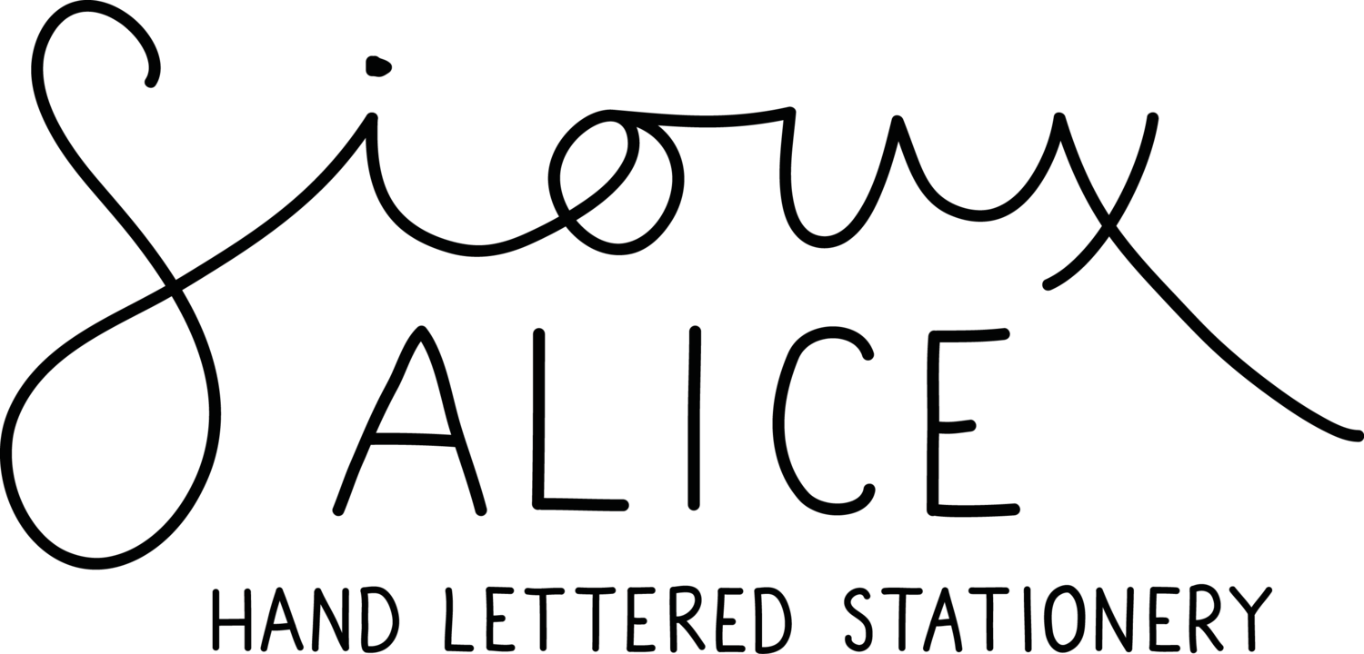 siouxalice
