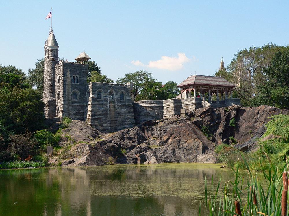 Belvedere_Castle,_Central_Park.jpg