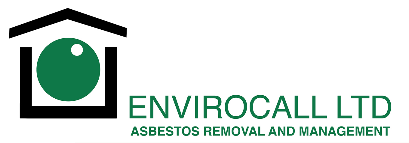 Envirocall Limited