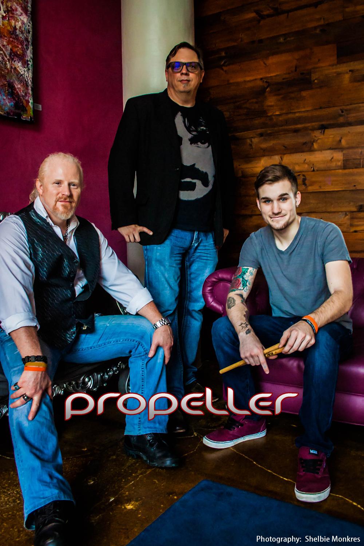 propeller-28b.png