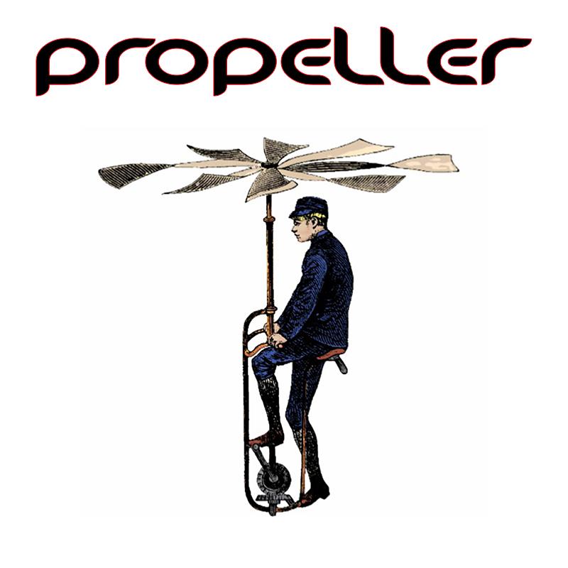 propeller1.png