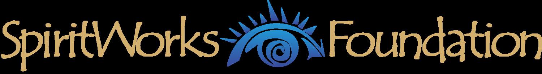 community leadership support group spiritworks foundation