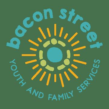 BS_circle-logo.png