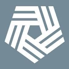 APF-logo.jpeg