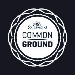 Common_Ground-01.jpg