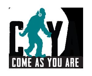 CAYA-logo2.png