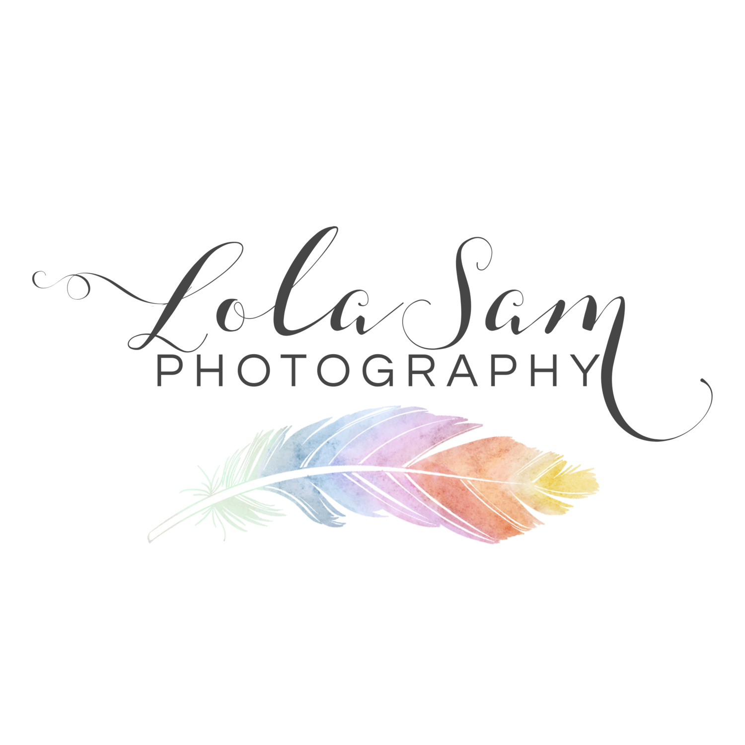 Lola Sam Photography