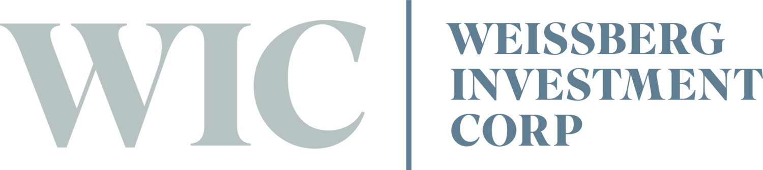 WIC | Weissberg Investment Corp
