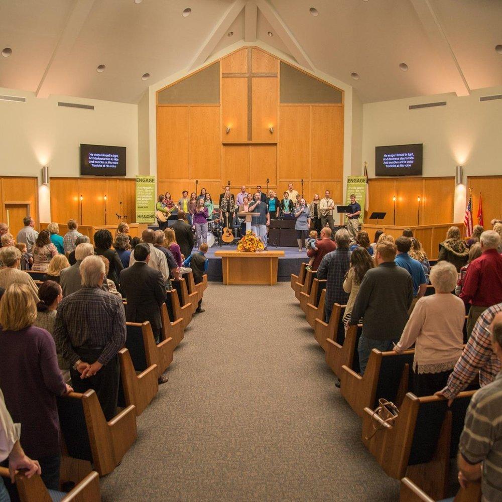 church pic drone view.jpg