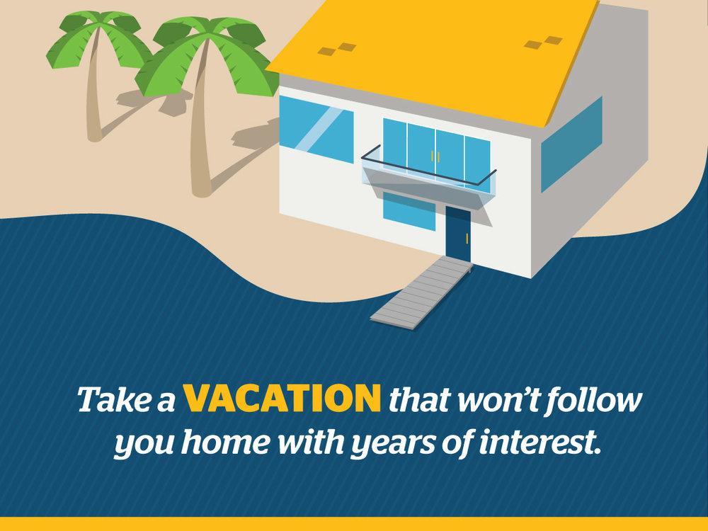financial-peace-social-illustration-vacation.jpg