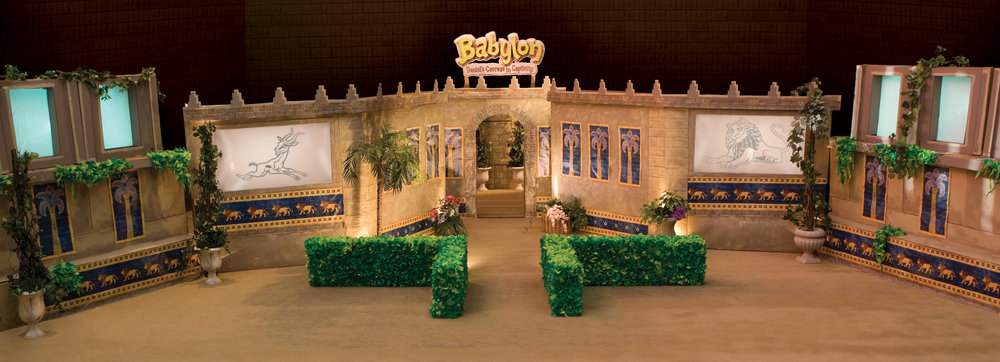 babylon-vbs-main-set-image.jpg