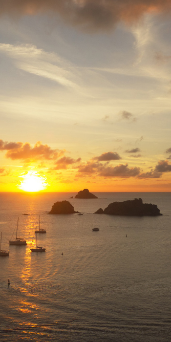 Bacchus-Charter-Vacations-Blog-StBarths-Sunset.jpg