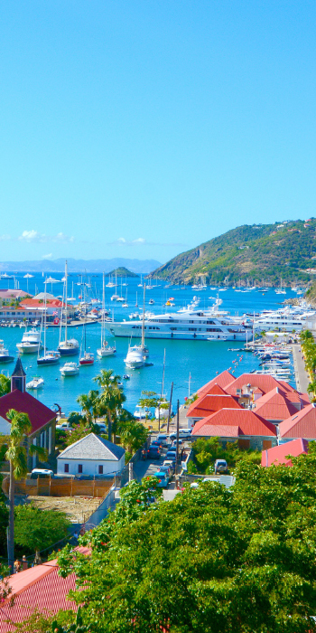 Bacchus-Charter-Vacations-Blog-StBarths-Aerial.jpg