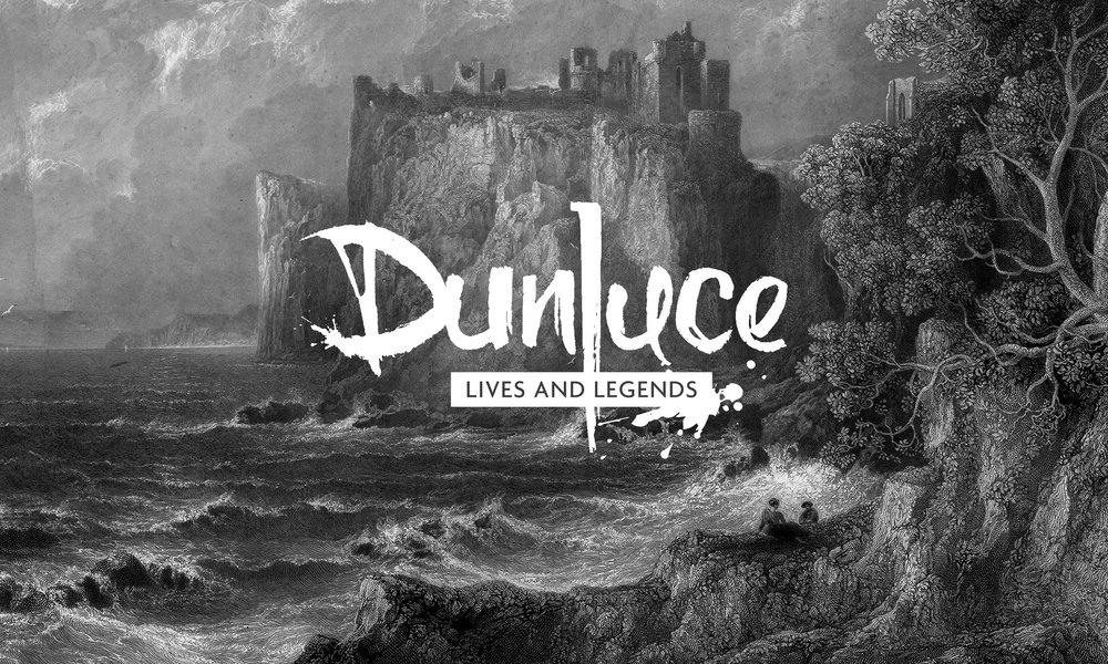 Dunluce-Brand.jpg