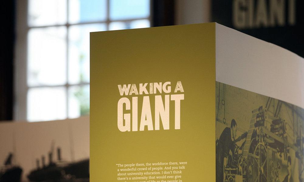 Waking-a-Giant-Brand.jpg