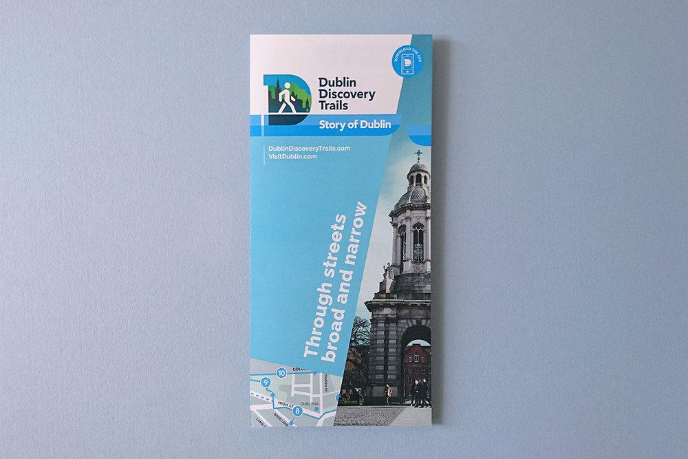 DDT-Leafets_Dublin-1.jpg
