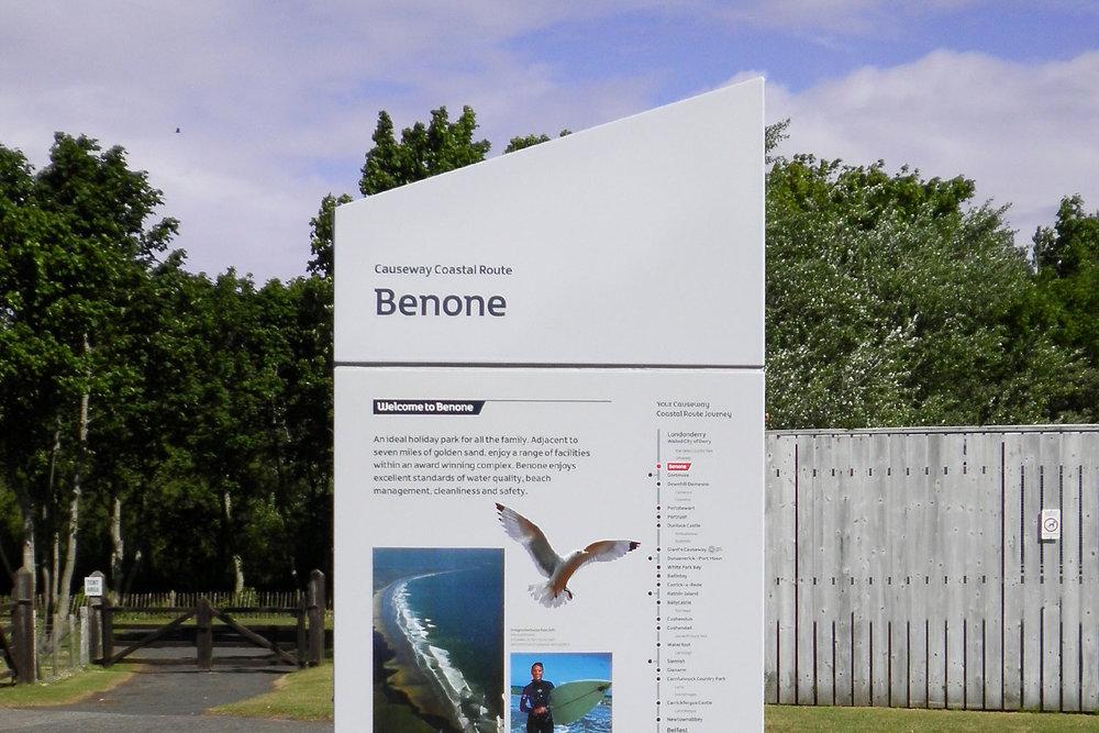 Benone-5b.jpg