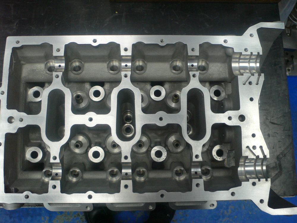 P1010998.JPG