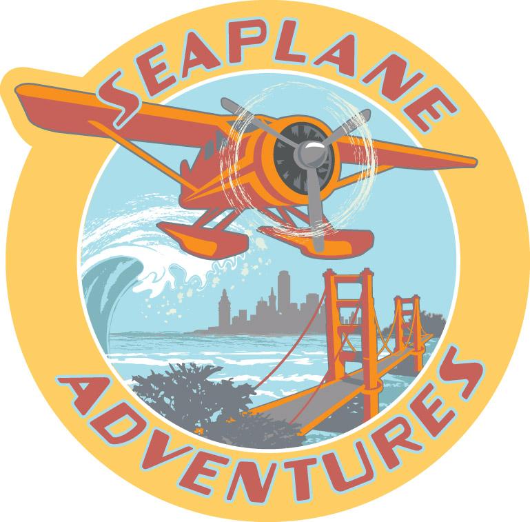 seaplane-logo.jpg