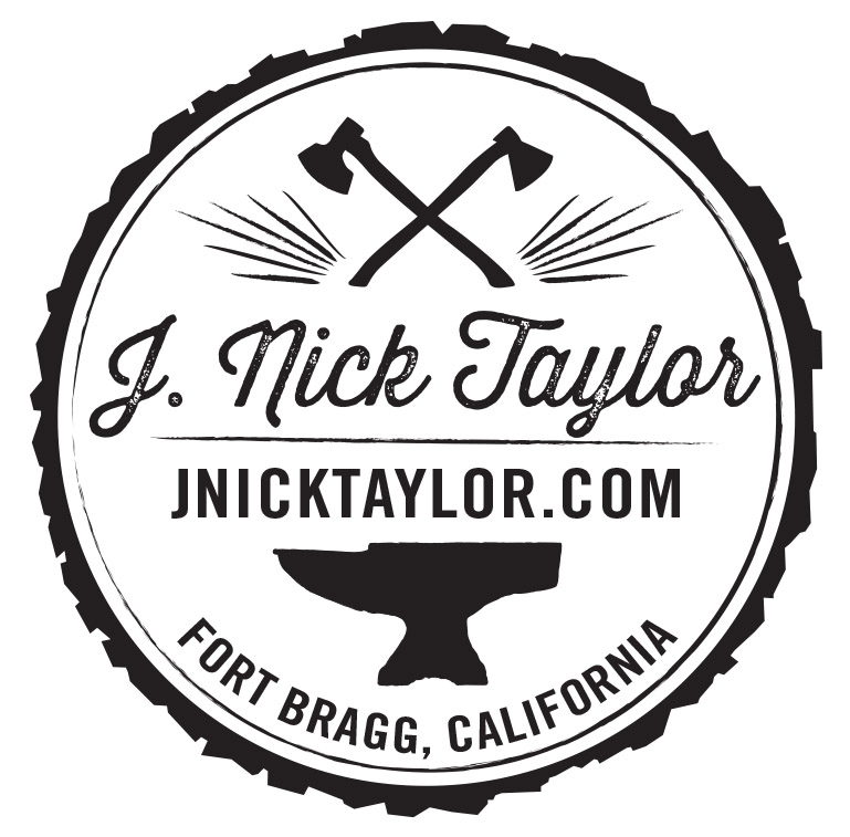 Nick_taylor.jpg
